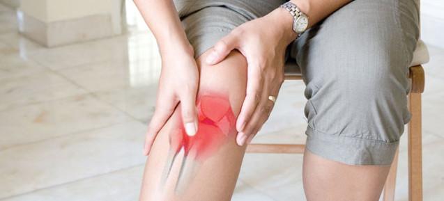 Лечение суставов ног в мед.центре эуфлекса инъекции для суставов цена