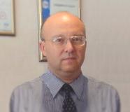Заворотный Владимир Петрович