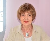 Казимирова Валентина Петровна