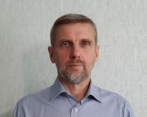 Проворников Александр Вениаминович
