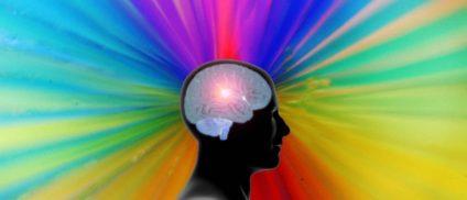 Цветоимпульсная терапия