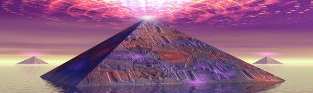 Пирамидотерапия
